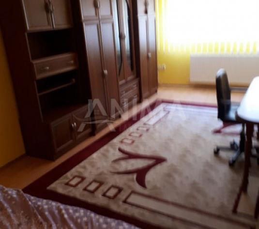 Apartament cu 2 camere, constructie noua, zona Calea Turzii - imagine 1