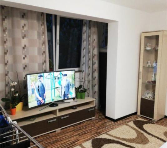 Apartament 2 camere, zona strazii Aleea Padis, cartier Gheorgheni - imagine 1