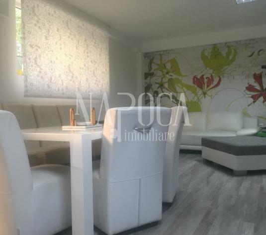 Casa 12 camere de vanzare in Andrei Muresanu, Cluj Napoca