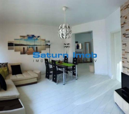 Inchiriem Apartament 3 Camere, Modern, Decomandat, Grivitei - imagine 1