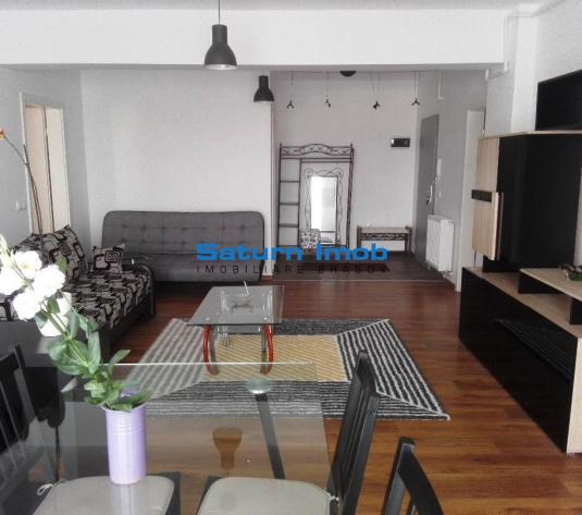 Inchiriem Apartament 3 Camere, Modern, Decomandat, Tractorul - imagine 1