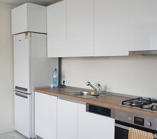 Apartament 3 camere, 50 mp , de vanzare - Gheorgheni, Cluj-Napoca - imagine 1
