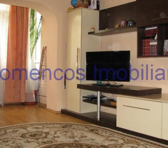Apartament trei camere, Gavana III - imagine 1