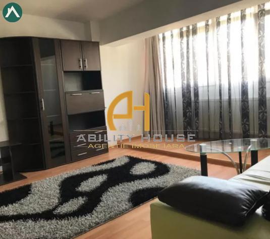 Apartament 2 camere, zona Piata Revolutiei, Botosani - imagine 1