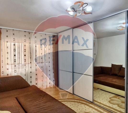 Apartament cu 4 camere de vanzare in zona Marasti, COMISION 0%. - imagine 1