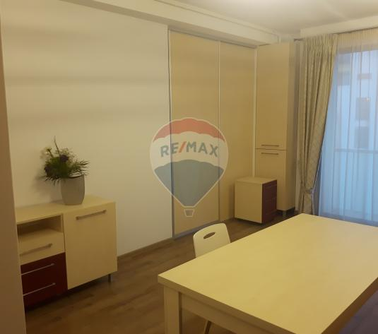 Apartament cu 2 camere la prima inchiriere - imagine 1