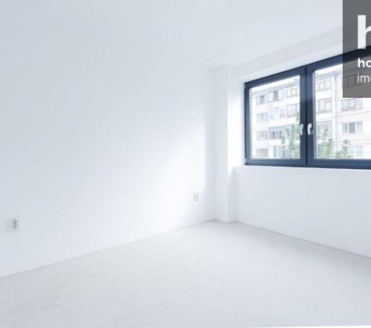 Inchiriere spatiu de birouri Ultracentral ideal pentru sediu firma - imagine 1
