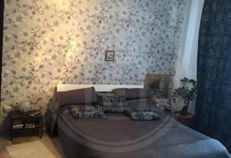 Vanzare apartament 2 camere, zona Borhanci, Cluj-Napoca