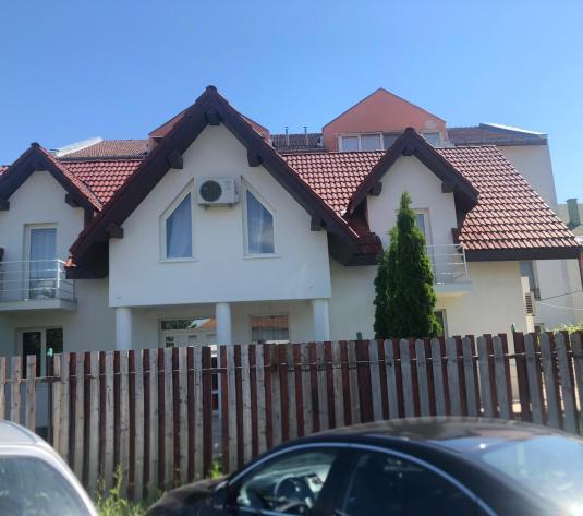 Inchiriere casa , Zorilor, Cluj Napoca - imagine 1
