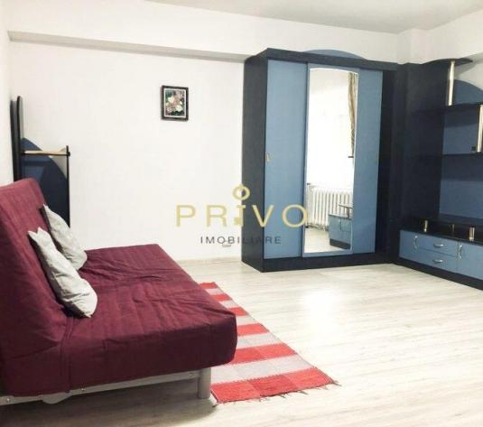 Apartament, 2 camere, 60 mp, decomandat, zona Pta Cipariu - imagine 1