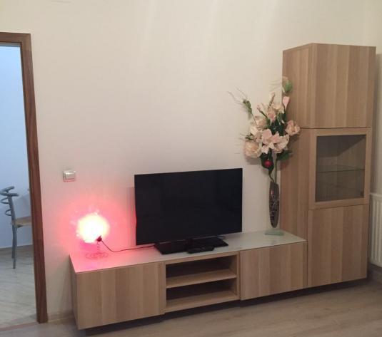 Inchiriere apartament 1 camera, Gheorgheni, Cluj Napoca - imagine 1