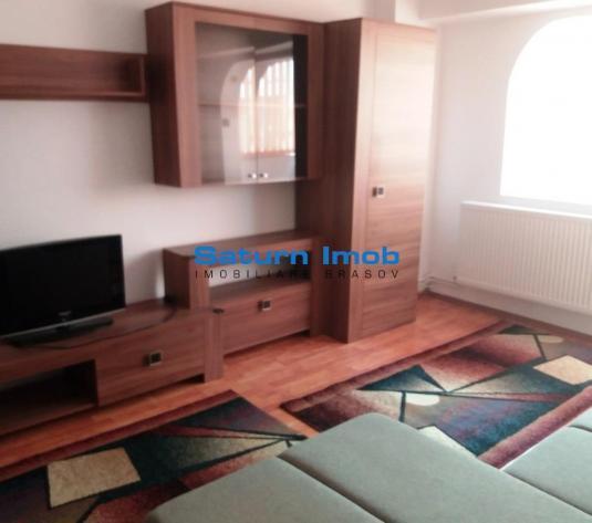 Inchiriem Apartament 2 Camere Modern Decomandat Racadau - imagine 1