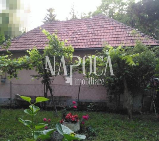 Casa 2 camere de vanzare in Gheorgheni, Cluj Napoca, Cluj Napoca - imagine 1