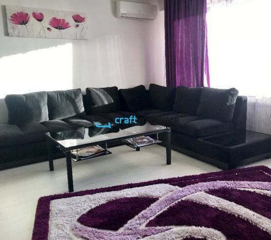 Apartament 3 camere, 82mp, Marasti - imagine 1