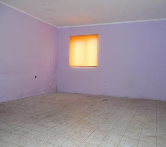Casa in Aradul Nou, cu 2 camere, 360 mp teren, 55 mp construiti - imagine 1