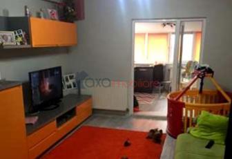 Apartament 6 camere de  vanzare in Cluj Napoca, Zorilor