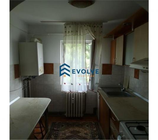 Apartament 2 camere Pacurari - imagine 1