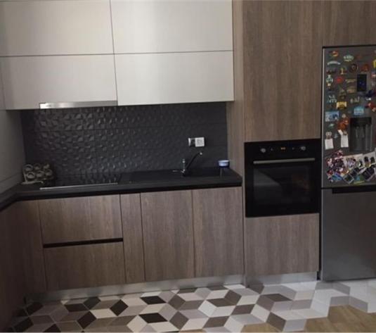 Apartament superfinisat,52 mp, Floresti,mobilat/utilat - imagine 1