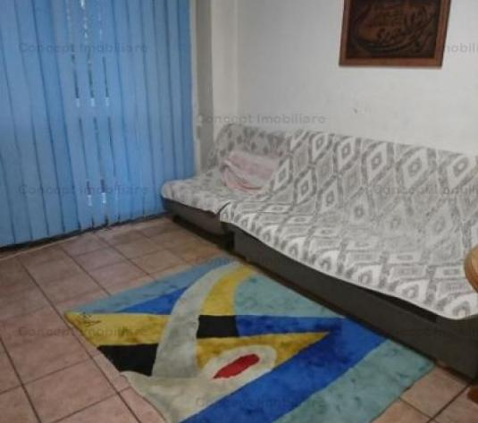 Vanzare Apartament 2 camere Drumul Taberei - imagine 1