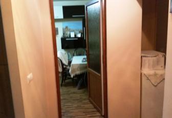 Apartament 4 camere zona Teleorman