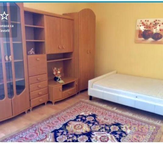 Inchiriere Apartamente la casa 2 camere - ID: 86808 - imagine 1