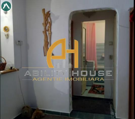 Apartament 2 camere, zona Bazar,Botosani - imagine 1