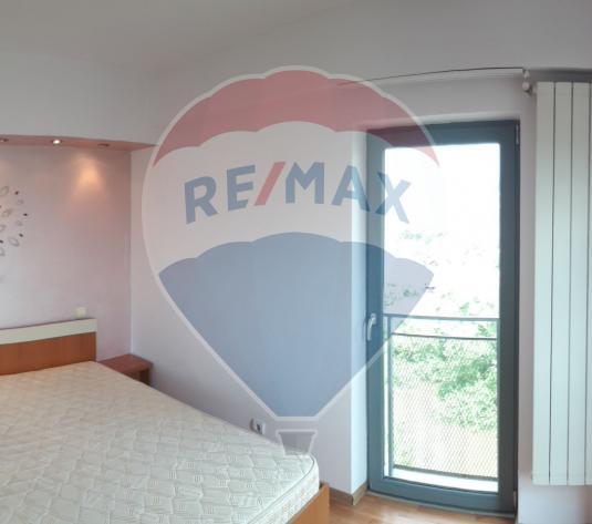 Apartament 2 camere de vanzare in zona Clujana. DA prin credit! - imagine 1
