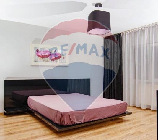 Vanzare apartament 1 camera Marasti, Calea Dorobantilor FARA COMISION - imagine 1