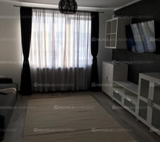 Apartament de vânzare cu 2 camere, Ultracentral - imagine 1