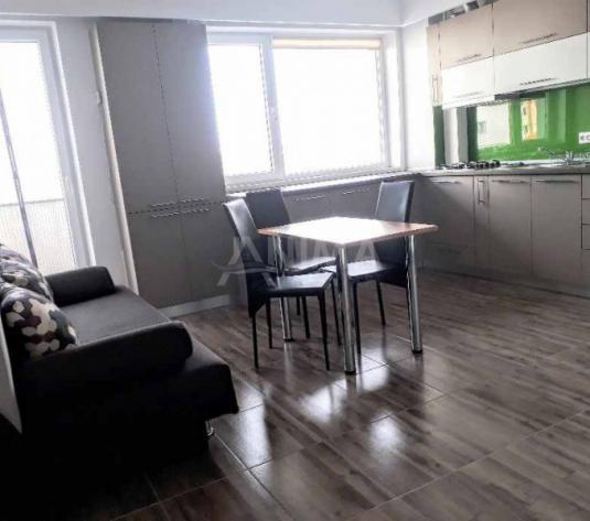 Apartament cu 3 camere, constructie noua, zona Intre Lacuri - imagine 1