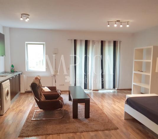 Apartament o camera de inchiriat in Gheorgheni, Cluj Napoca, Cluj Napoca - imagine 1