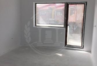 Vanzare apartament 4 camere, decomandat, zona Europa