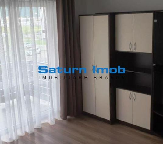 Inchiriem Apartament 2 Camere, Modern, Decomandat, Avantgarden - imagine 1