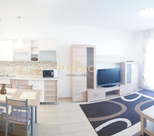 Apartament superb, 3 camere, 83 mp, Dorobantilor Residence - imagine 1