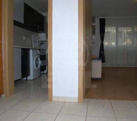 Apartamente de inchiriat o camera Cluj-Napoca, Zorilor - imagine 1
