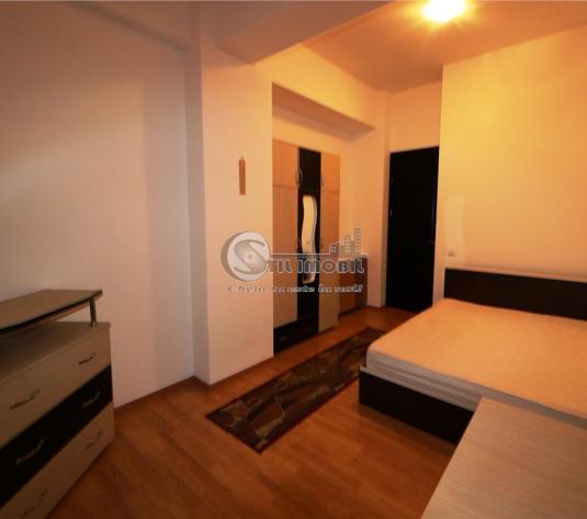 Apartament 2 camere Pacurari - Bloc NOU - imagine 1