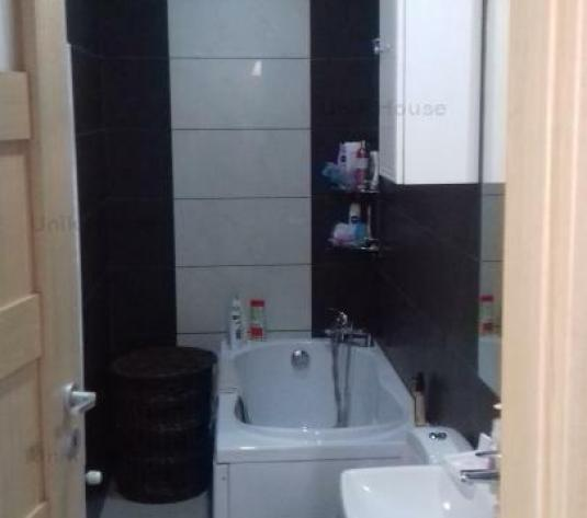 Apartament, 2 camere, Lux, Tatarasi - imagine 1