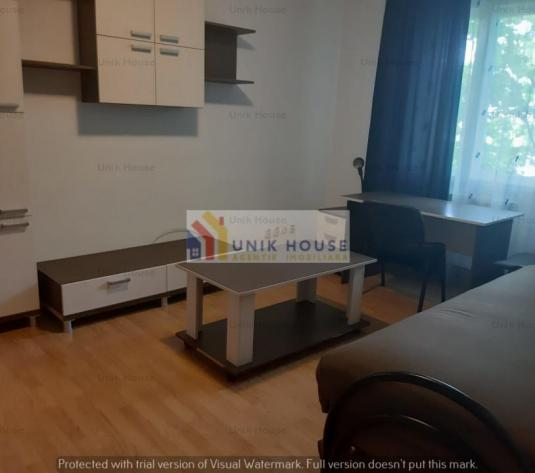 Ocazie !Apartament 2 camere ultracentral - imagine 1