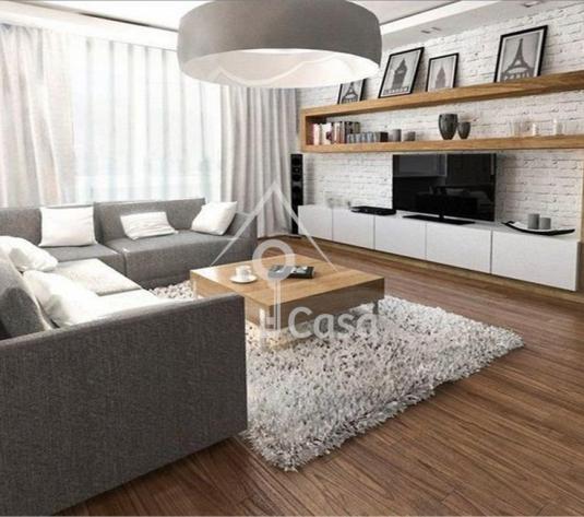 Apartament  doua camere, Dristor, Parcare GRATUITA - imagine 1