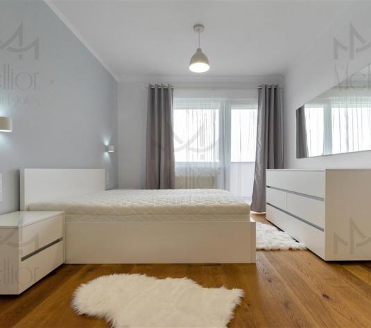 Apartament superb cu 2 camere la prima inchiriere in cartierul Europa! - imagine 1