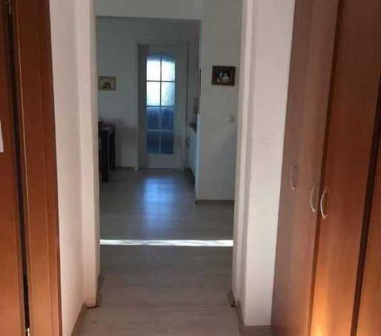Vanzare apartament 4 camere in Gheorgheni zona Titulescu - imagine 1