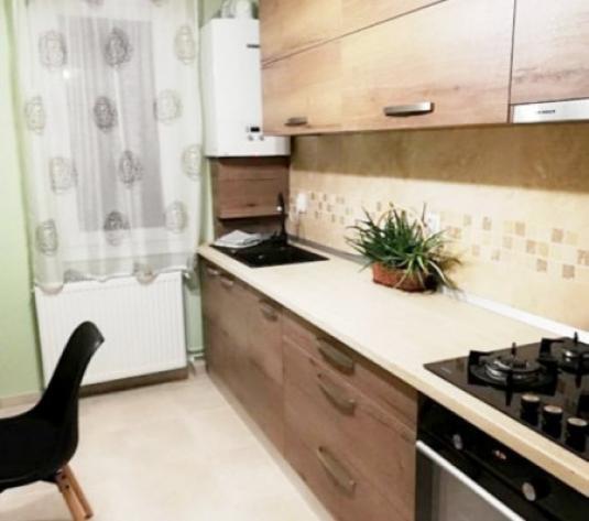Apartament 3 camere decomandat, cartier Gheorgheni - imagine 1