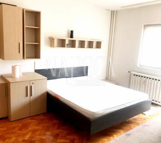 Apartament o camera de inchiriat in Marasti, Cluj Napoca, Cluj Napoca - imagine 1