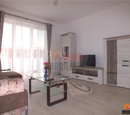 Apartament doua camere Bartolomeu   Avantgarden - imagine 1
