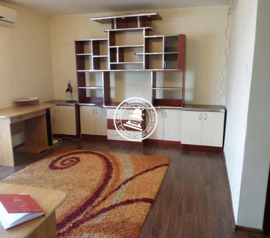 Apartament 2 camere  de inchiriat  Pacurari,280 EUR - imagine 1