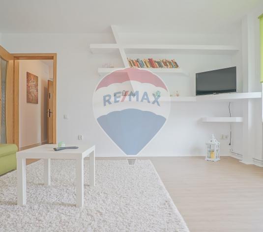 Apartament 2 camere Nicolae Titulescu Central - imagine 1