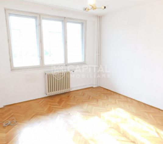 Vanzare apartament 2 camere, Gheorgheni - imagine 1