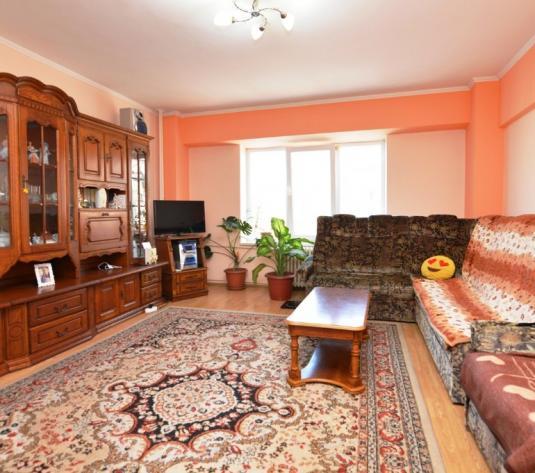Vanzare Apartament 2 camere, Unirii - Octavian Goga, Bucuresti - imagine 1