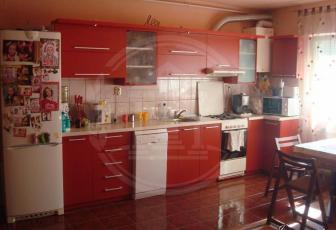 Apartament de vanzare 45mp, 2 camere, semidecomandat, zona Manastur