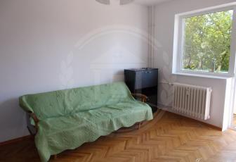 Vanzare apartament 2 camere semidecomandat, zona Hermes, Cluj-Napoca